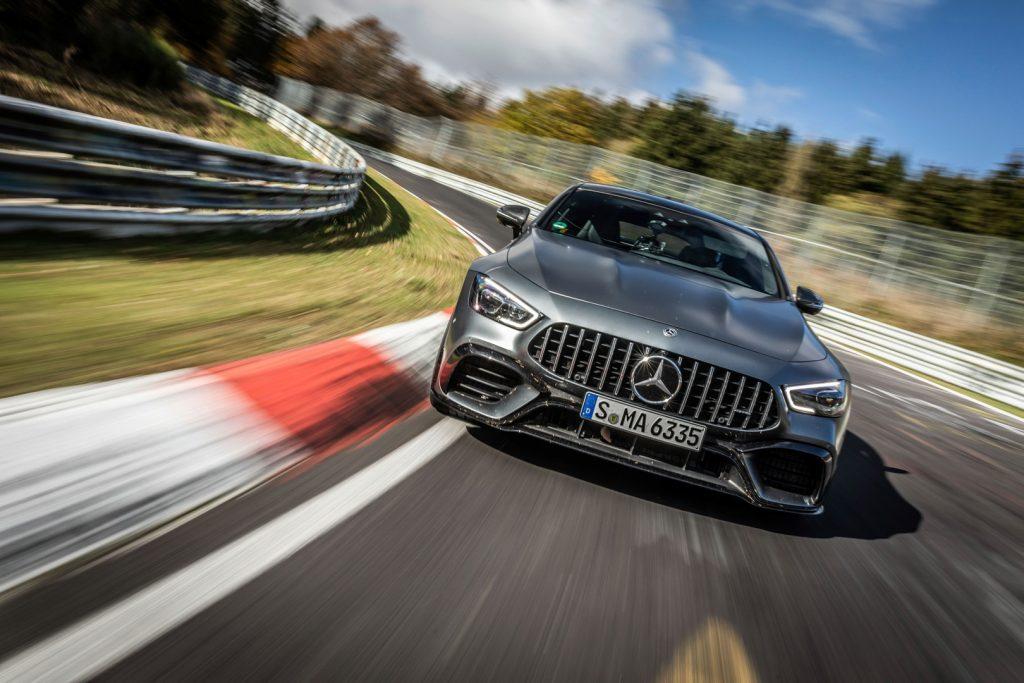 Mercedes-AMG-GT-63-S-lap-ky-luc-o-nurburgring-2-1024x683.jpg