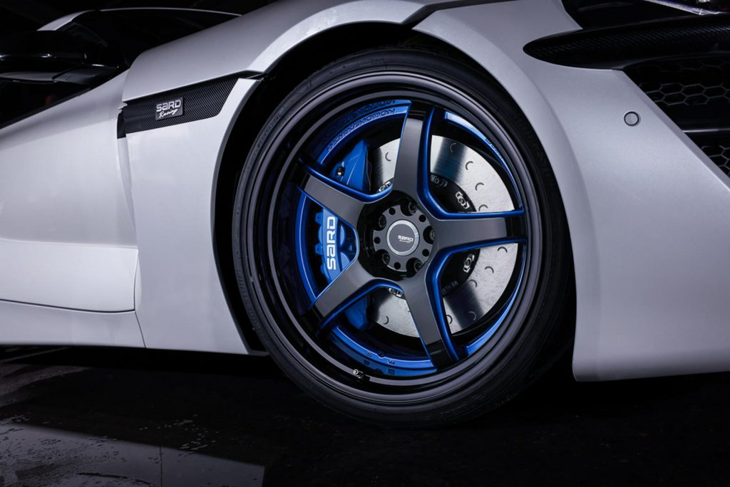 Toyota-GR-Supra-SARD-Racing-8-1024x684.jpg