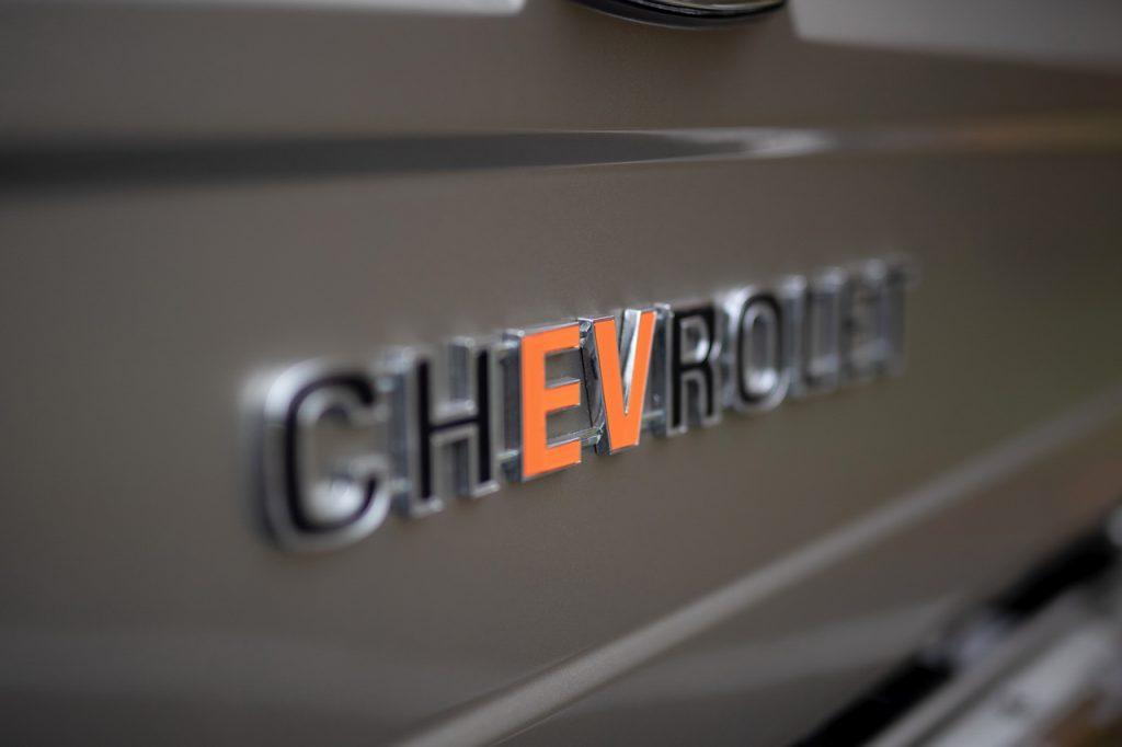 chevy-blazer-4-1-1024x682.jpg