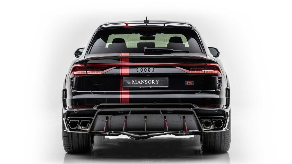 mansory-audi-rs-q8-3-1024x576.jpg