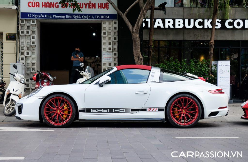 911-Targa-4S-18-1024x667.jpg