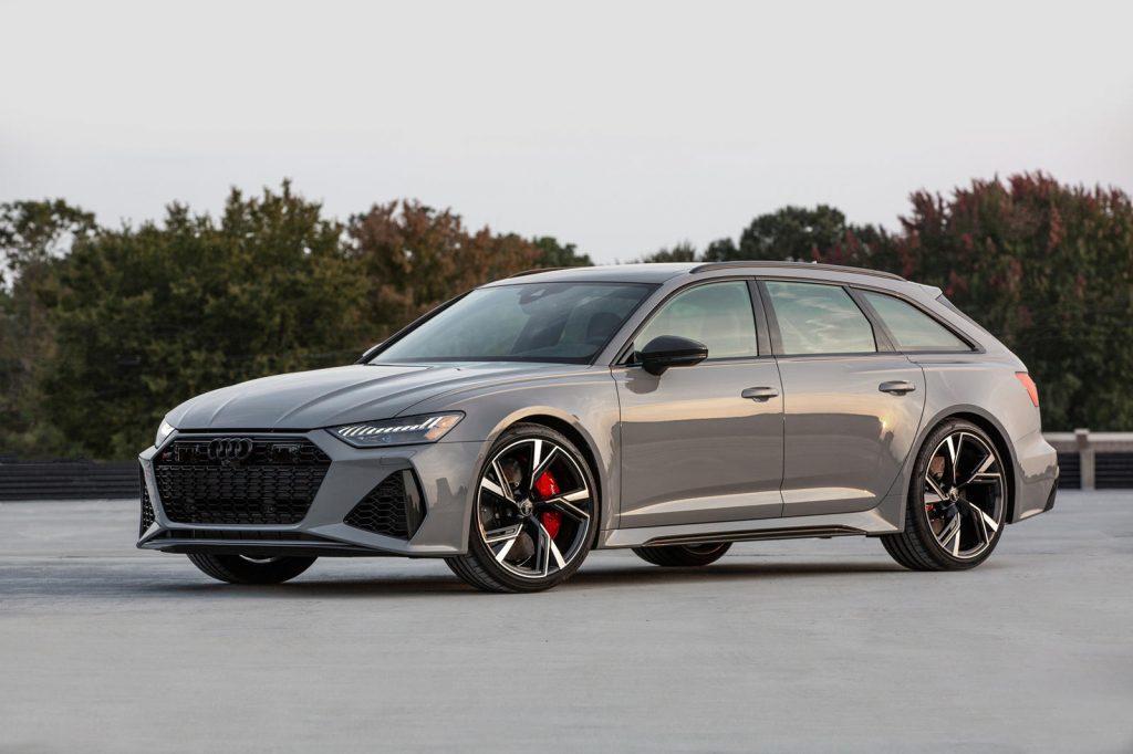 Audi-RS6-Avant-1024x682.jpg