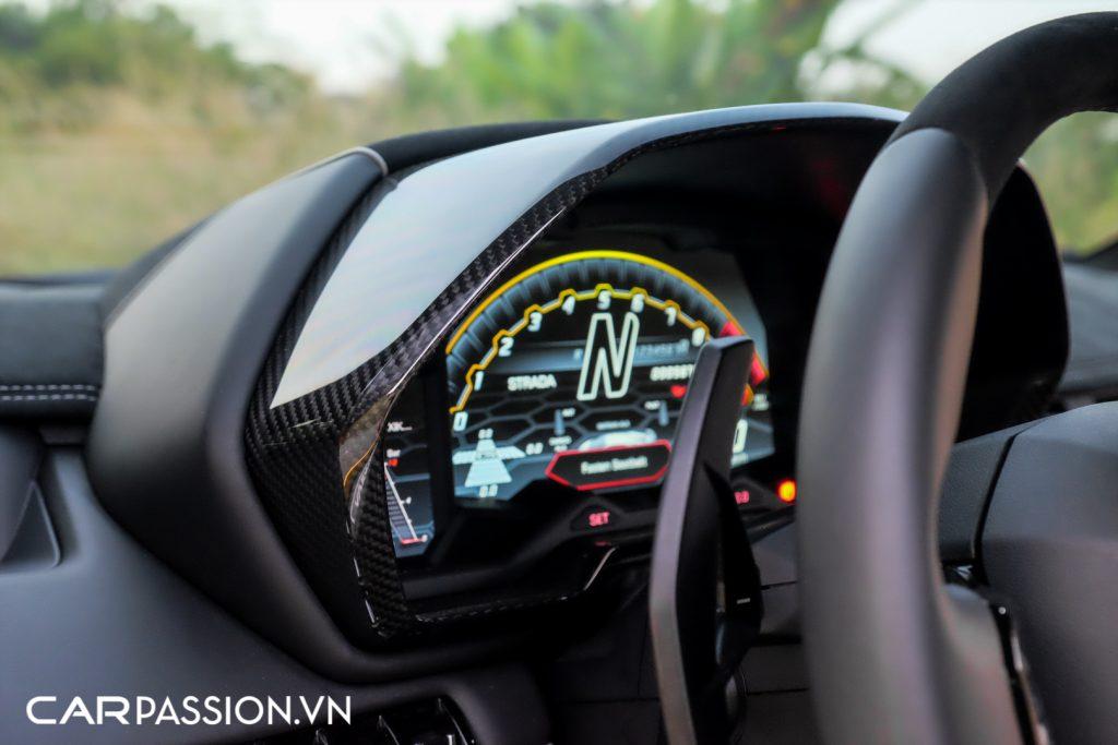 Aventador-SVJ-do-ong-xa-Brook-Race-16-1024x683.jpg