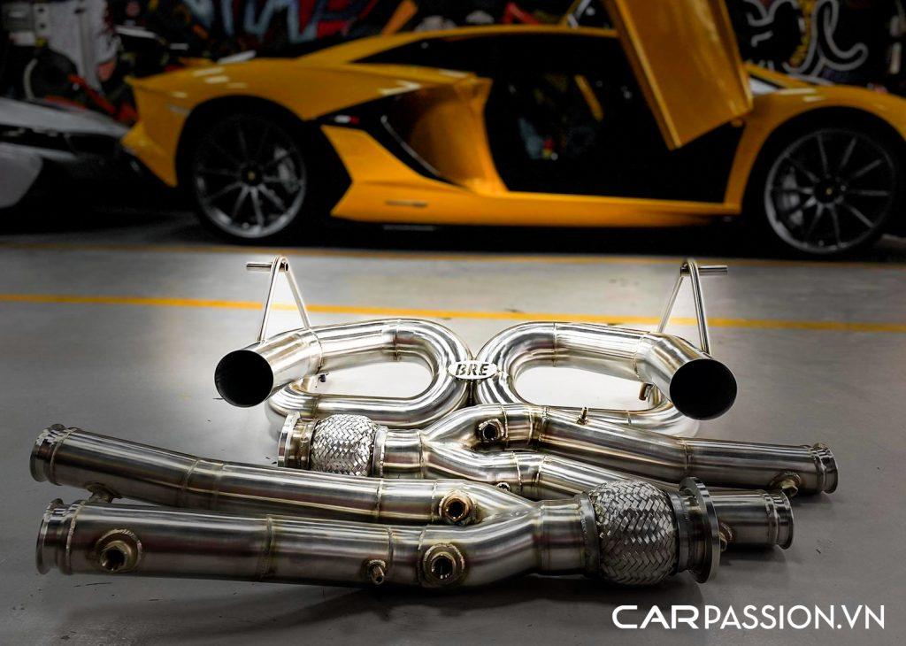 Aventador-SVJ-do-ong-xa-Brook-Race-2-1024x730.jpg