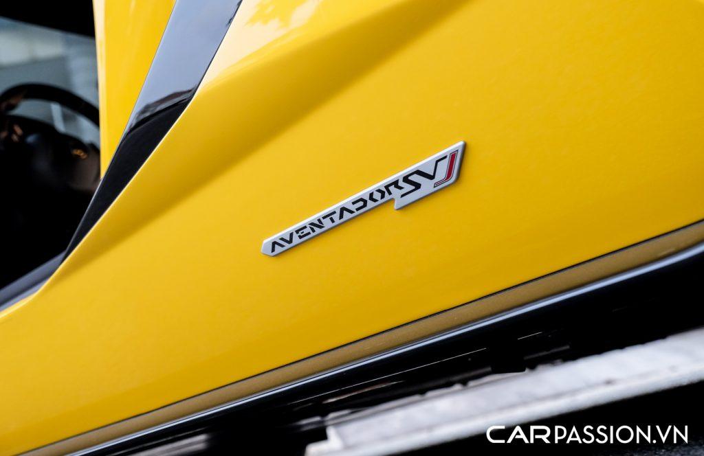 Aventador-SVJ-do-ong-xa-Brook-Race-6-1024x664.jpg