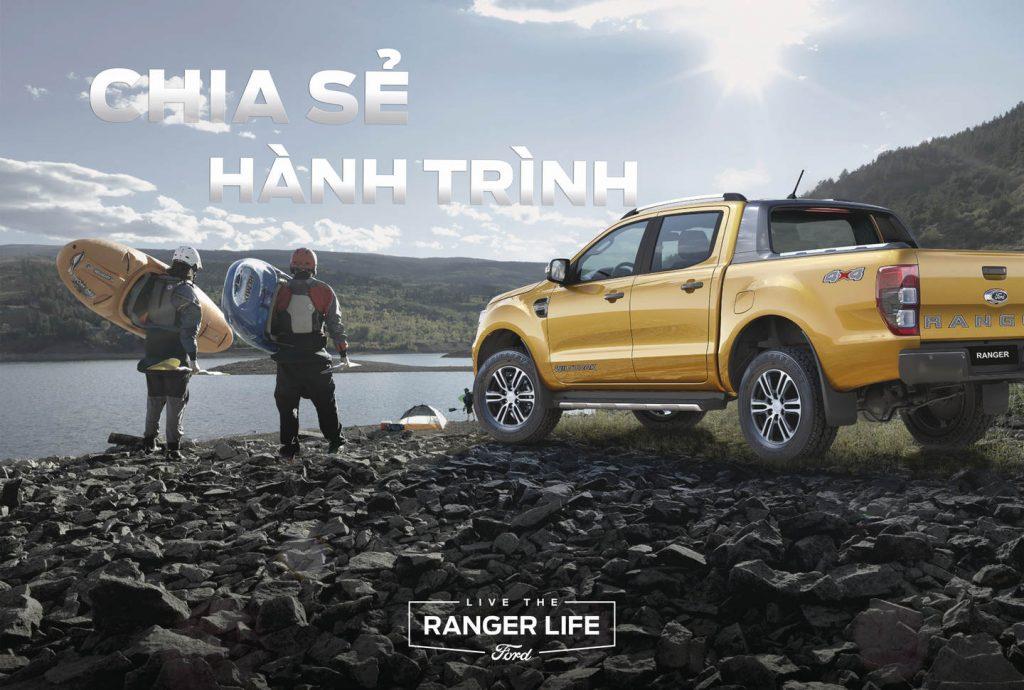 Chia-se-hanh-trinh-1024x690.jpg