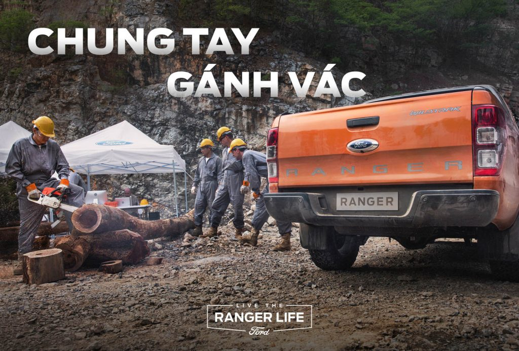 Chung-tay-ganh-vac-1024x693.jpg