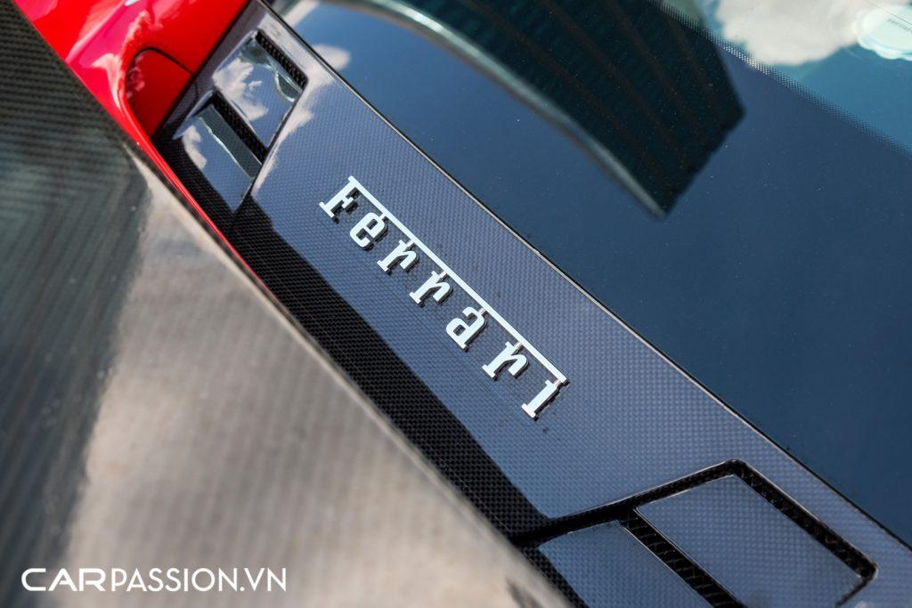 Ferrari-488-GTB-do-nhieu-do-choi-nhat-viet-nam-11-1024x683.jpg