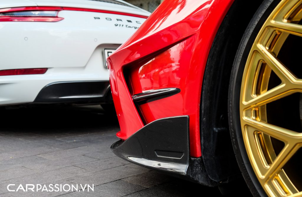 Ferrari-488-GTB-do-nhieu-do-choi-nhat-viet-nam-30-1024x667.jpg