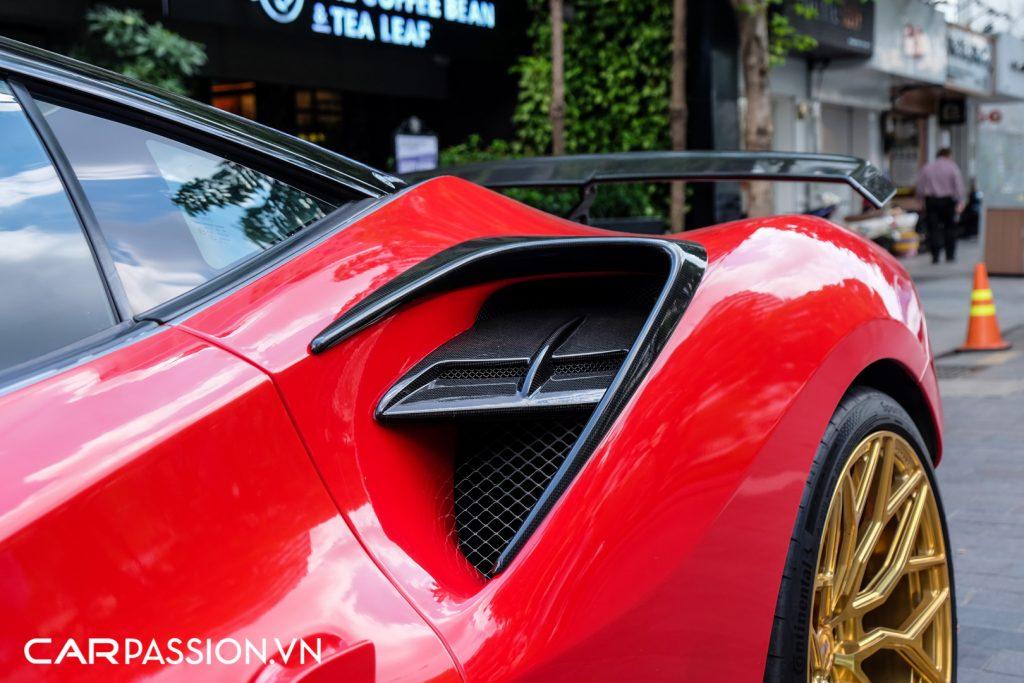 Ferrari-488-GTB-do-nhieu-do-choi-nhat-viet-nam-31-1024x683.jpg