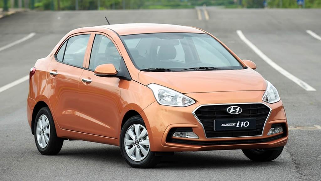 Hyundai-Grand-i10-sedan.jpg