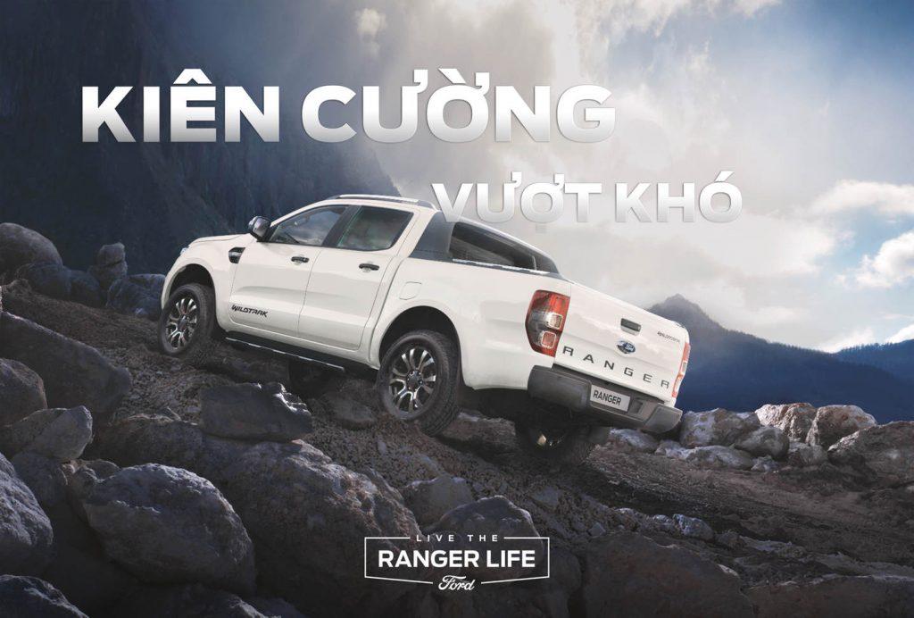 Kien-cuong-vuot-kho-1024x692.jpg
