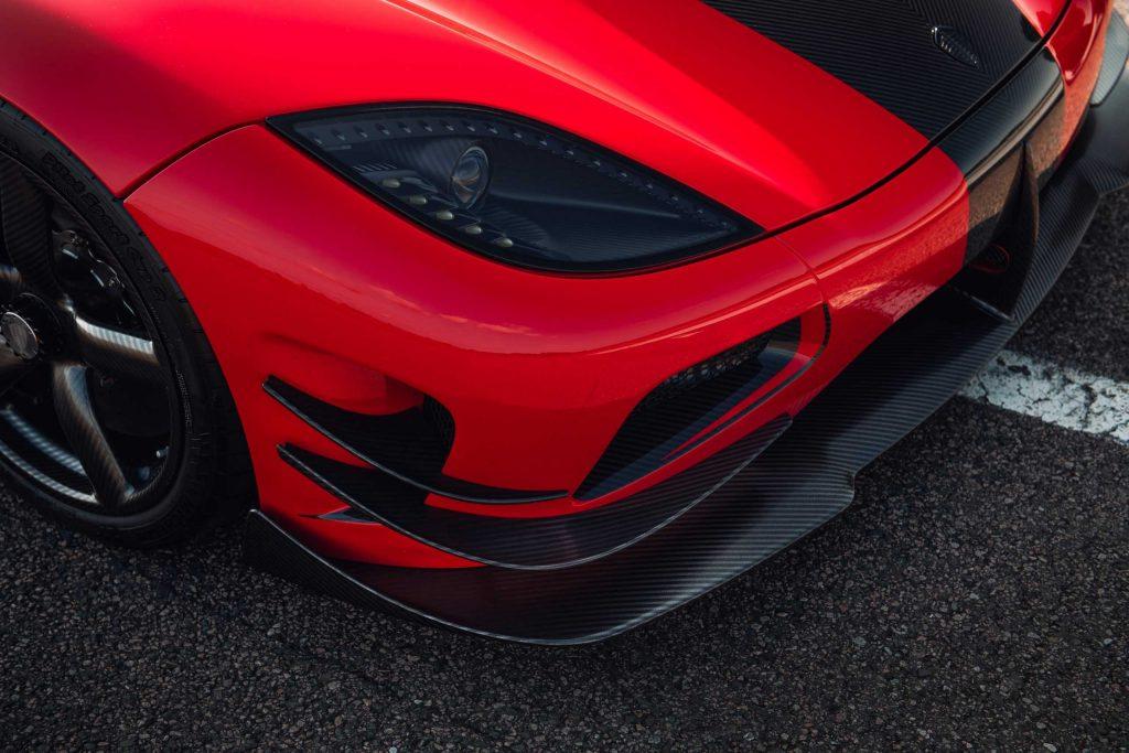 Koenigsegg-Agera-RS-nang-cap-3-1024x683.jpg