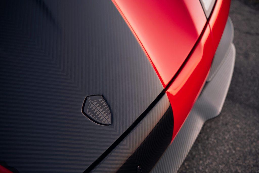 Koenigsegg-Agera-RS-nang-cap-6-1024x683.jpg