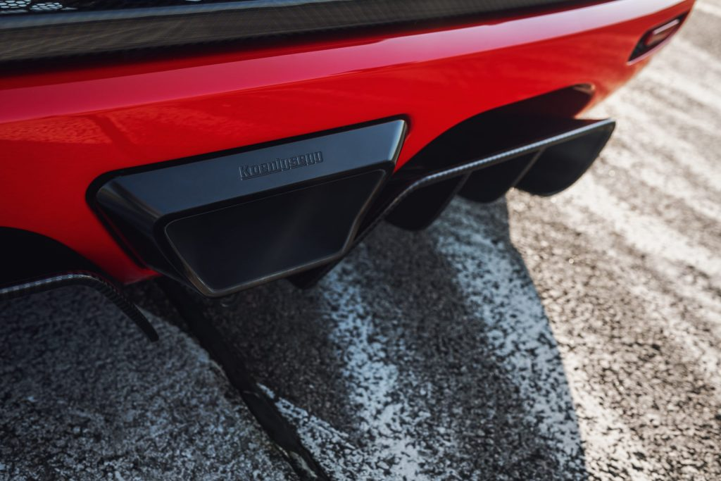 Koenigsegg-Agera-RS-nang-cap-7-1024x683.jpg