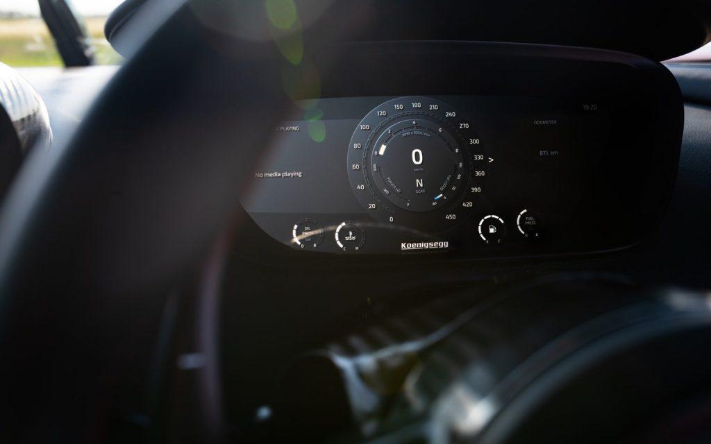 Koenigsegg-Agera-RS-nang-cap-8-1024x640.jpg