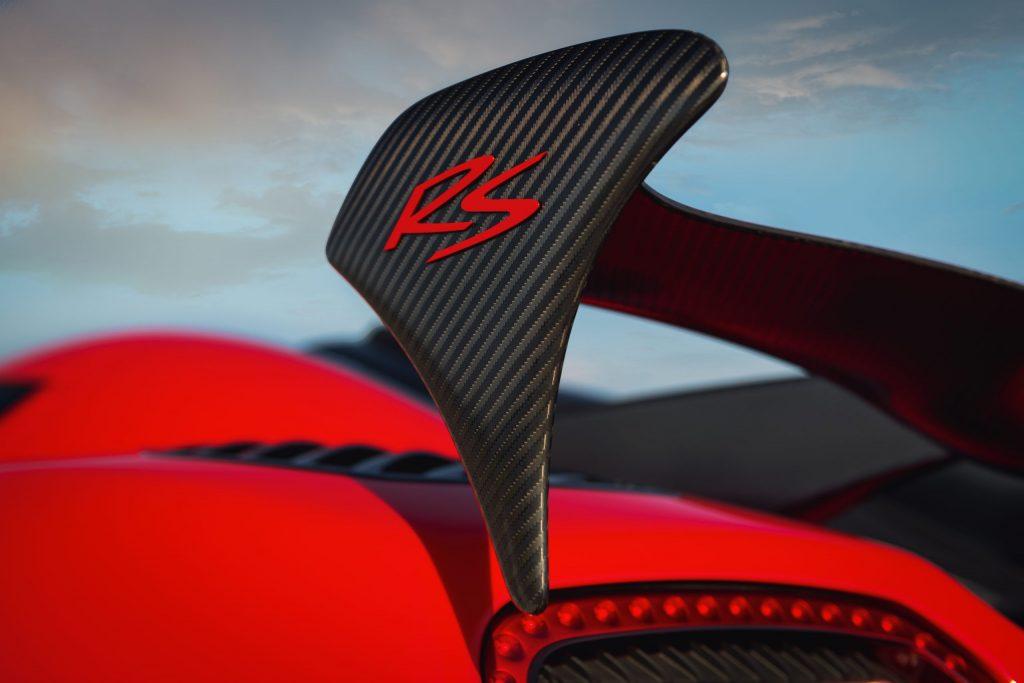 Koenigsegg-Agera-RS-nang-cap-9-1024x683.jpg