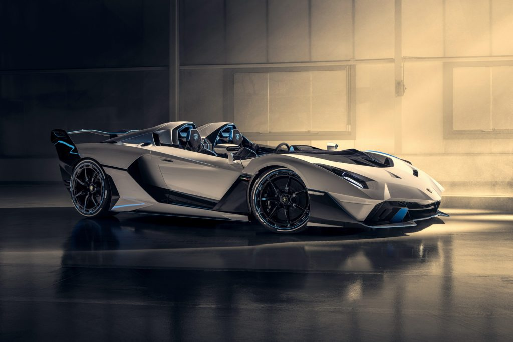 Lamborghini-ra-mat-SC20-1-1024x683.jpg