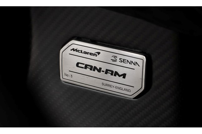 Senna-Can-Am-10.jpg