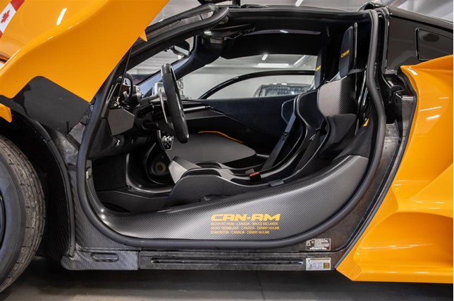 Senna-Can-Am-7.jpg