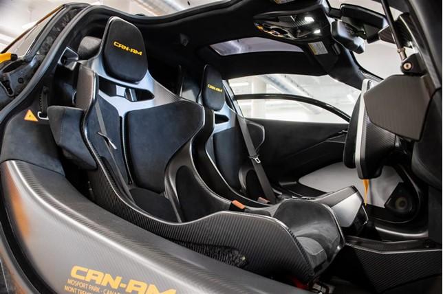 Senna-Can-Am-8.jpg
