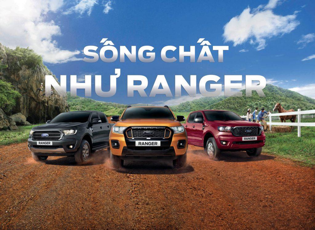 Song-chat-nhu-ranger-1024x749.jpg