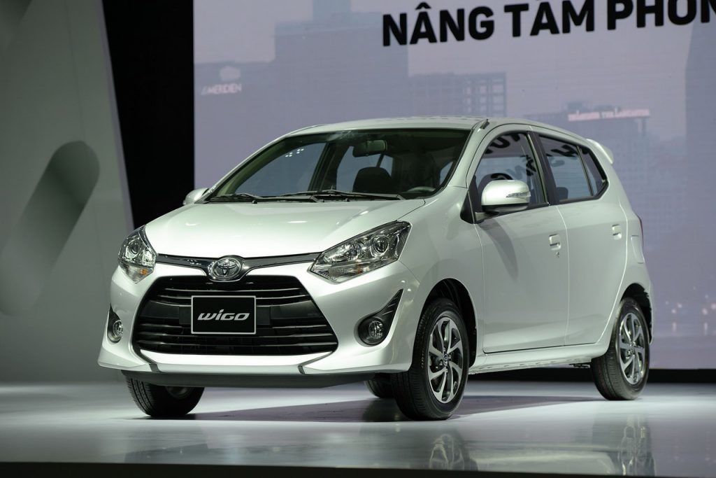 Toyota-wigo-1024x683.jpg