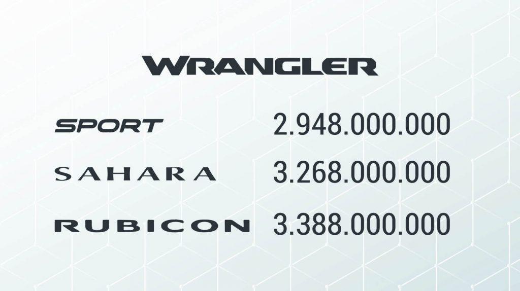 bang-gia-wrangler-1024x574.jpg