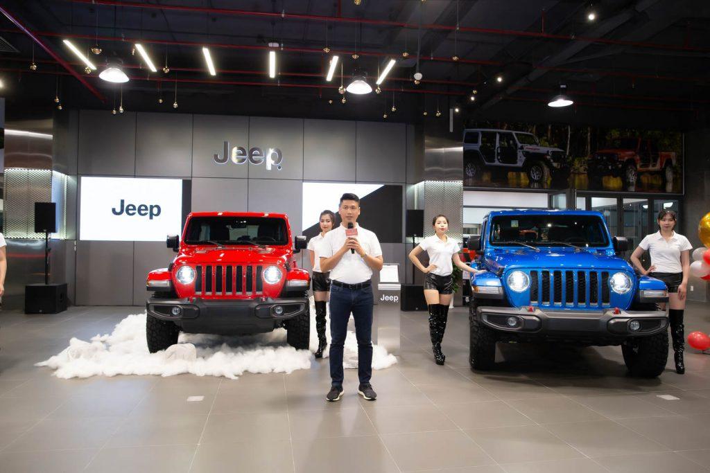 jeep_ramatvn_00-1024x683.jpg