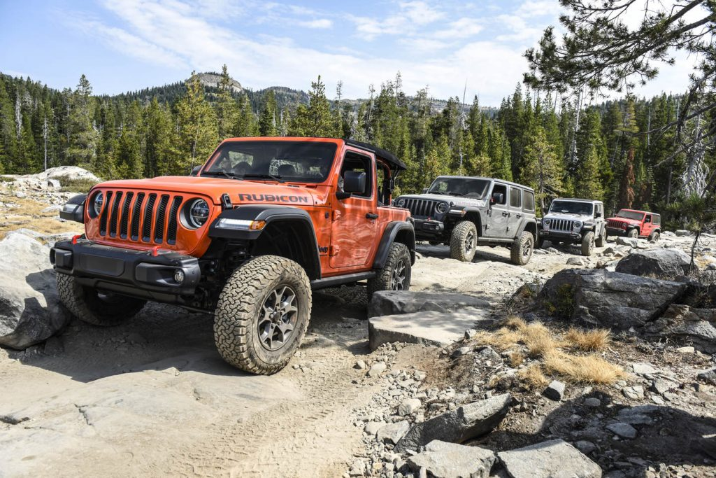 jeep_ramatvn_03-1024x683.jpg
