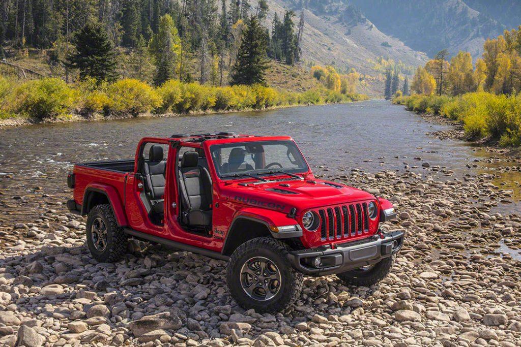 jeep_ramatvn_04-1024x683.jpg