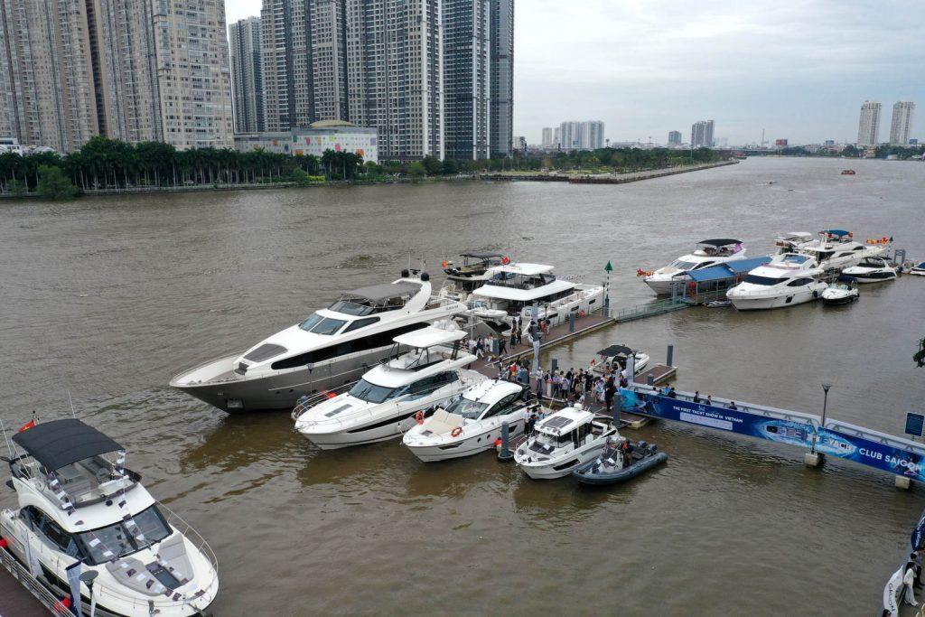 saigon_yacht_show2021_06-1024x683.jpg