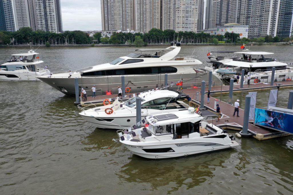 saigon_yacht_show2021_12-1024x683.jpg