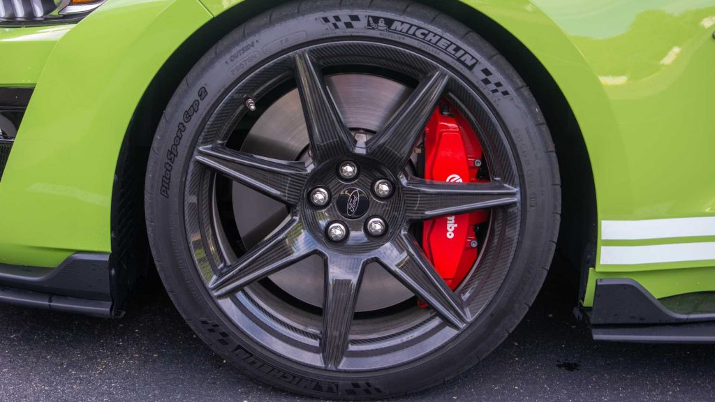 2020-ford-mustang-shelby-gt500-wheels-1024x576.jpg
