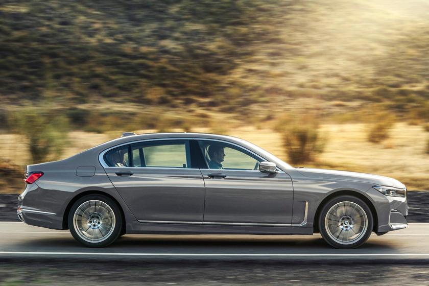 2021-BMW-1-1.jpg