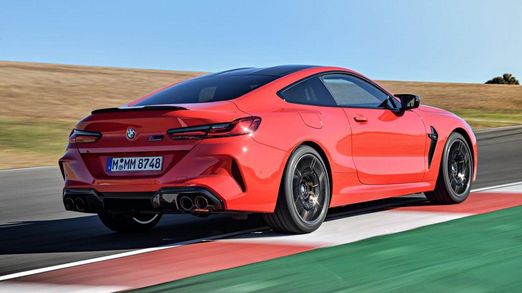 2021-BMW-10-1-1024x576.jpg