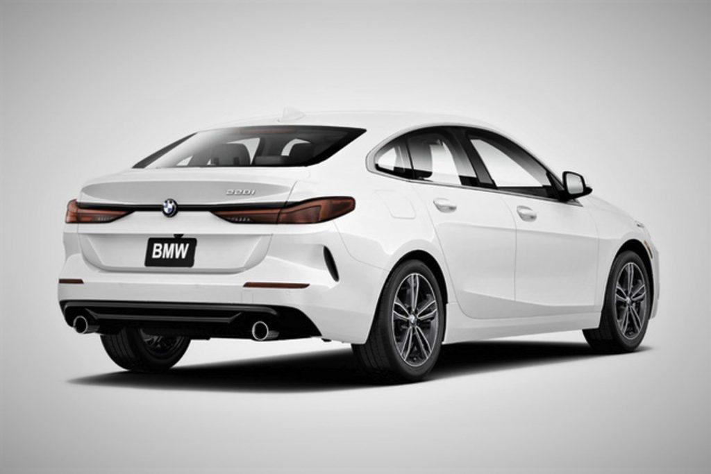 2021-BMW-11-1024x683.jpg