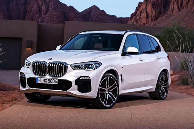 2021-BMW-13-1.jpg