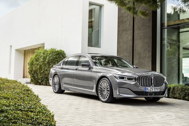 2021-BMW-15-1.jpg
