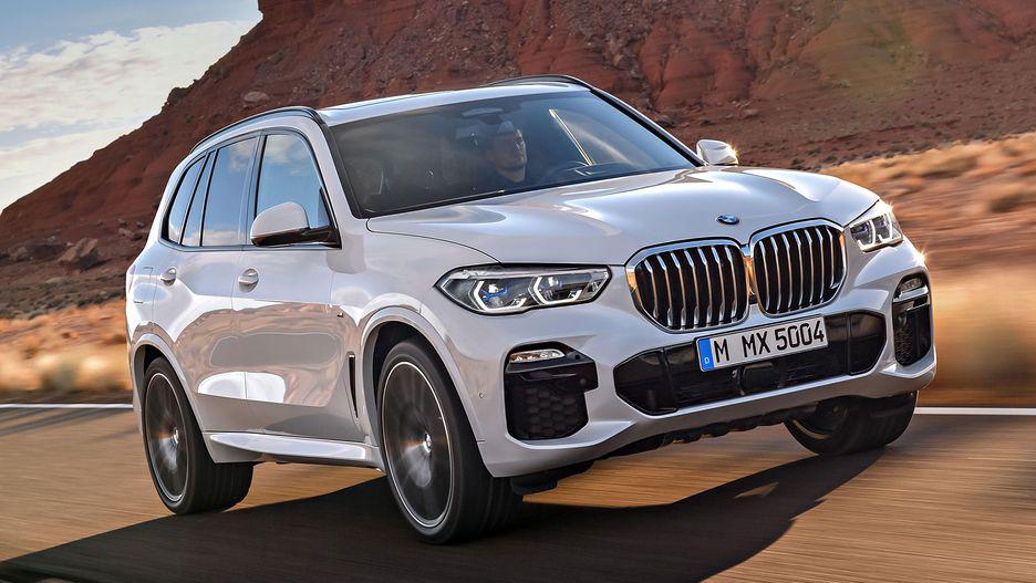 2021-BMW-17.jpg