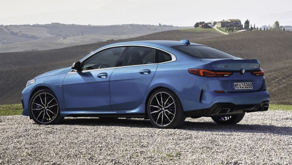 2021-BMW-3-1024x578.jpg