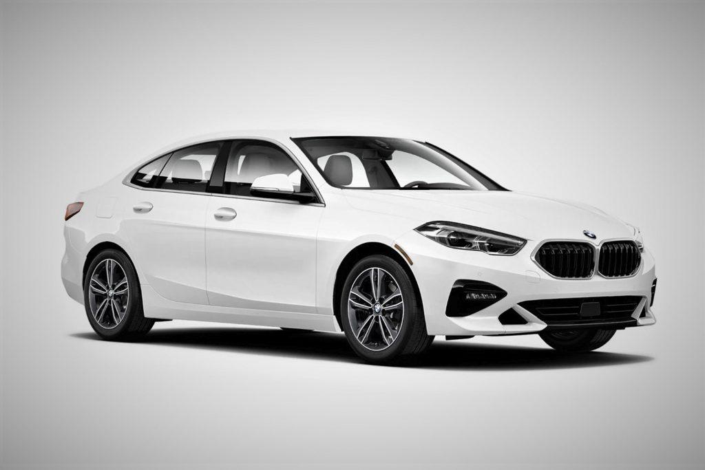 2021-BMW-5-1024x683.jpg