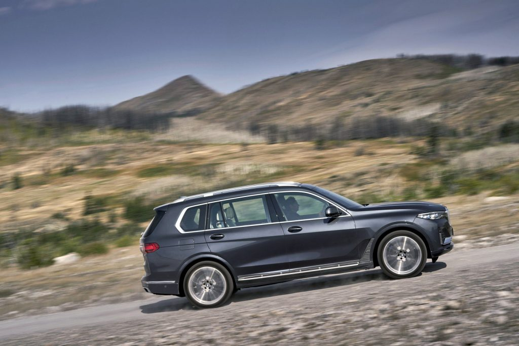 2021-BMW-6-1-1024x683.jpg