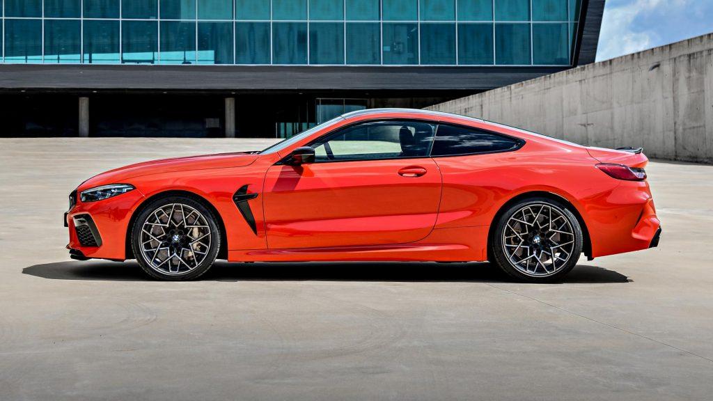 2021-BMW-8-1-1024x576.jpg