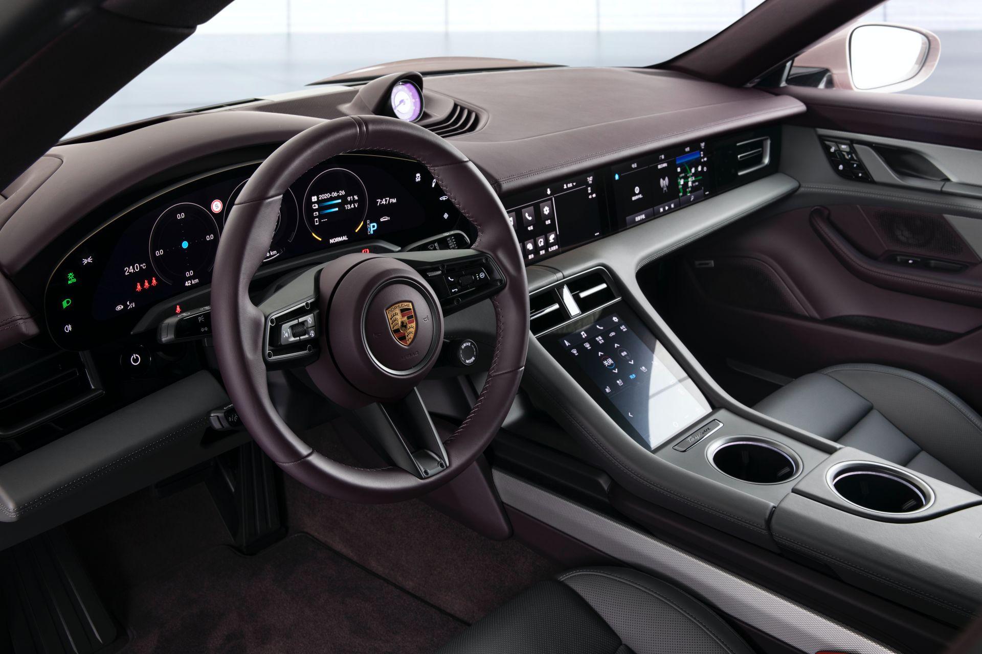 2021-Porsche-Taycan-RWD-China-spec-10.jpg