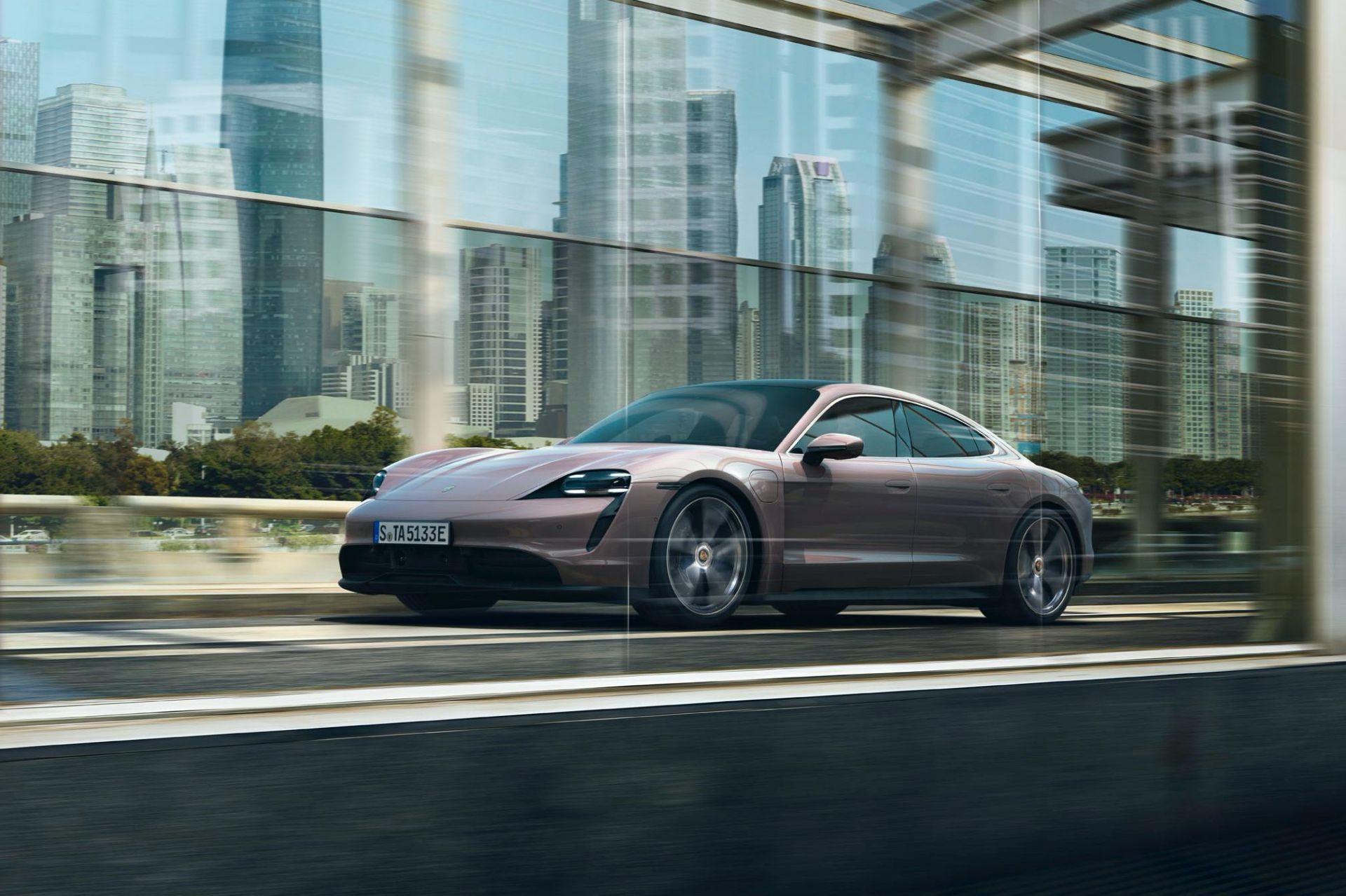 2021-Porsche-Taycan-RWD-China-spec-17.jpg