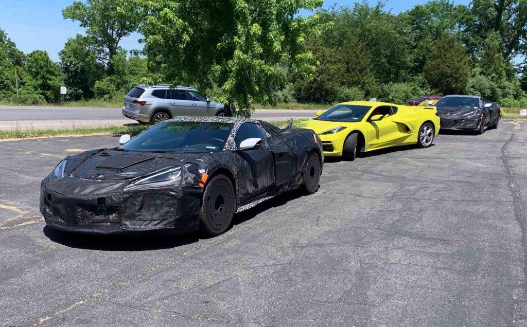 2022-Chevrolet-Corvette-Z06_result-1024x636.jpg