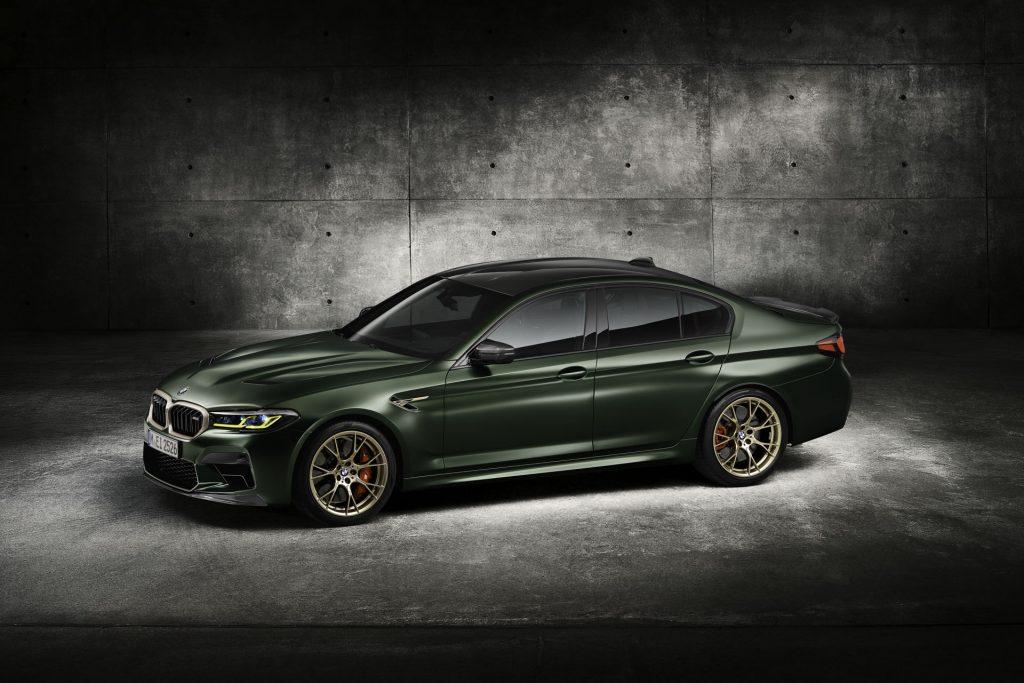 BMW-M5-CS-4-1024x683.jpg