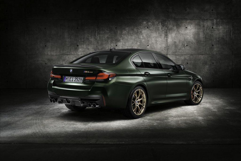 BMW-M5-CS-5-1024x683.jpg