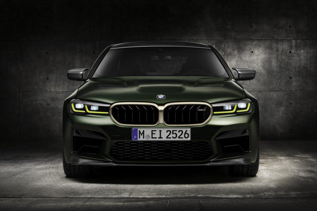 BMW-M5-CS-7-1024x683.jpg